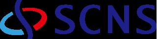 株式会社学校コミュニケーションネットワークス